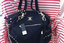 handbags!!!