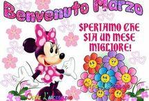 mrarzo