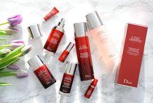 DiorSkin