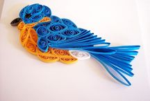 quilling to try