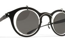 Frames & Glasses