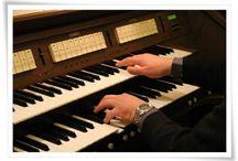 Musica & Liturgia