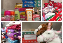 Holiday Assistance Program 2012: Adopt-a-Family