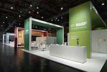 BASF mela