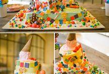 idees festes aniversari
