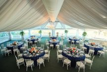Sagamore Resort with Total Events / Sagamore Resort Bolton Landing NY @TotalEventsNY