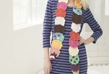Make this - yarn