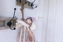 bonecas picolino de vanda