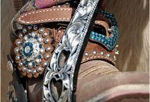 show western / vše o westernu, koně, modá, ježdění
