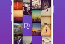 photo editing app / Image Magica Is The Free Photo Editing App Available On Iphone And Ipad...