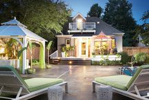 Outdoor by Kenn Gray Home