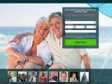 Dating sites / de sites van het Dating Buddies netwerk nu ook in Nederland