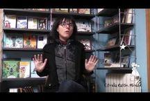 cuentos sonorizados Estrella Perez