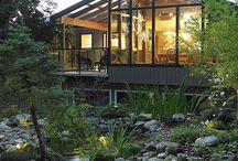 Design& Architects