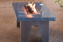 Stone Forest - Outdoor / Stone Forest products for the outdoor.