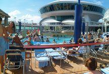 Bermuda 2014 / Photos from my trip to Bermuda in September.