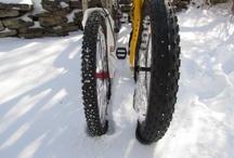 Optional Snow Sports