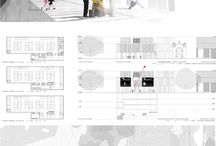 Interior Design & Architecture Design / by Eating Tang