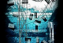 Paesaggi urbani / periferie, spazi in bilico