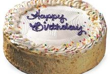 Best cakes in Kolkata / Order best cakes in Kolkata from Bookmyflowers.com. Here you can find Kolkata special cakes online.