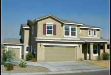 Gated Communities in North Indio 92203 / Indio is the place to be! With many new home communities, Indio is one of the most desirable cities for first time home buyers.