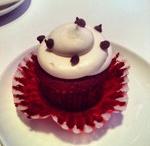 A★C Cupcakes