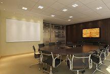Instalacje elektryczne teletechniczne Hte Projekt / Instalacje elektryczne i teletechniczne. montaż oświetlenia przeszkodowego. http://www.hteprojekt.pl