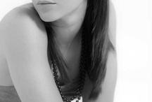 passione emozione tradizione / Da sempre appassionato di fotografia, con un forte legame alla fotografia tradizionale , in particolare il bianco e nero, oggi mi sento proiettato verso le nuove frontiere della fotografia digitale ma con una forte componente emozionale e semplice che appunto mi tiene legato ancora alla tradizione.Un equilibrio tra tecnica e sentimento.