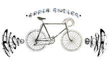 Risto Bike Appia Antica