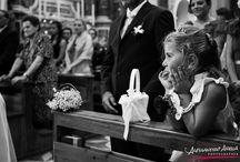 Wedding / My wedding pictures