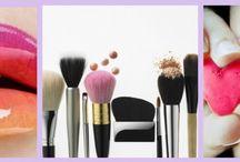 Makeupraimbow / Il nostro salotto...per condividere le nostre passioni, bellezza, makeup, reviews, prodotti, insomma di tutto e di più è il nostro mondo!