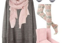 things i wanna wear