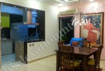 Duplex Home Interiors / We offer interior designing services in Thane, Mumbai and Navi Mumbai. These are some client picture .