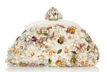 handbags and gladrags / bags