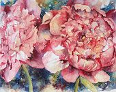 Watercolors I love / by Jan Jacobs
