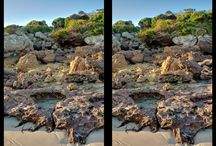 Photography - 3D / by Dave Edens