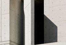 Louis Kahn / Yüzyılın mimarları.