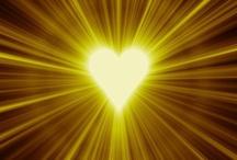 κιτρινο το χρωμα του ηλιου