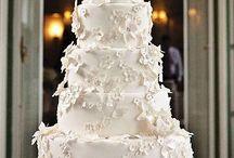 Cake Wonderland / I enjoy cake orgasms  / by Nikki👄 Coker