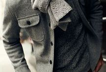 Q clothes