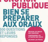 Concours FP