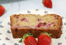 Thermomix cakes