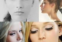 Beauty - Make-up