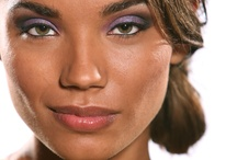 Actor Headshot & Models / Charlotte, NC #ActorHeadshot #Headshot #modeling