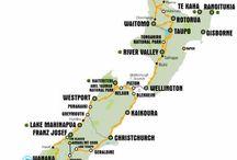 Travel:NZ