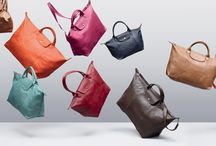 Bag'n Love ❤️