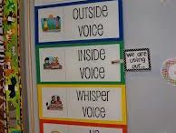 Teaching - Classroom