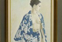 Seigo TAKATSUKA / 高塚省吾