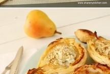 Pastries ★☆★☆