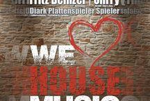 We Love House Music #3 / ✖ 30.01.15 ✖ Eintritt frei bis 22h ✖ ab 18 Jahren ✖  ☰ DRINKS SPECIAL ☰ ► 2 for 1 auf alle Getränke bis 24.00 (2 bestellen, 1x Zahlen)  WE LOVE HOUSE MUSIC ♫♫ Jeden letzten Freitag im Monat! Im Musik Langenfeld.   https://www.facebook.com/events/903216579702256/  ◼ Fritz Deinzer (513 | Bootshaus)  ◼ UniTy (WLHM | UniTy Rec.)  ◼ Diark Plattenspieler Spieler (Silberschwein / Psychothrill Cologne)
